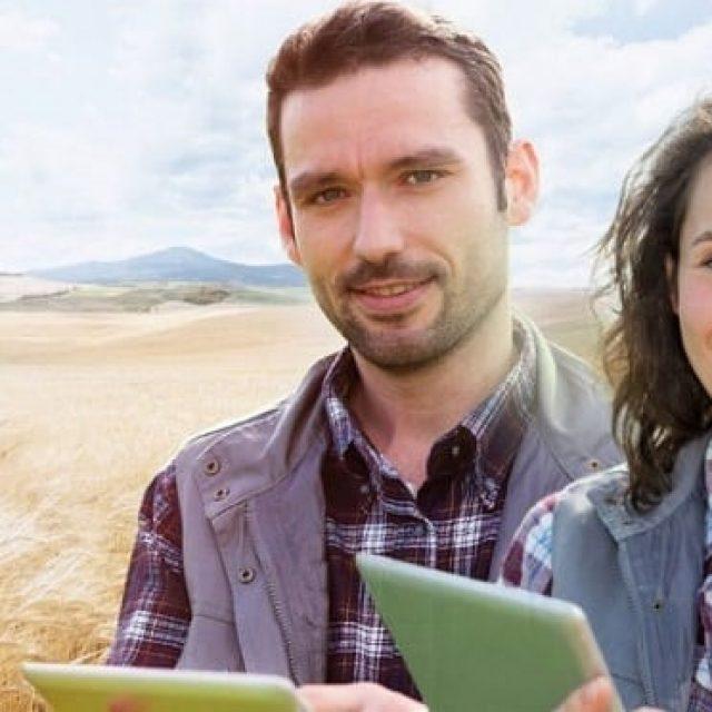 Sürdürülebilir Tarım Programı