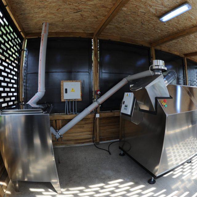Gıda Kompostu ve Yeni Nesil Restoran Hareketi